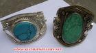Bellydancing,vintage,kuchi,afghan,ethnic,latest,bracelet/3906
