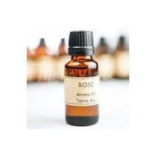 40302 Rose Aroma Oil 20ml
