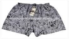 Cartoon, Underwear, MEN boxer short, pantalones, unter hose
