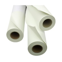 Photo lab paper available in bulk