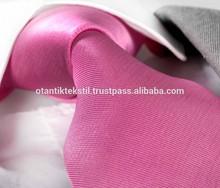 pink tie, necktie, neck tie, corbata, gravate, krawatte, cravatta, fashion tie