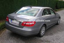 2009 Mercedes-Benz E220 CDI