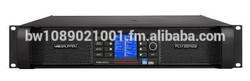PLM 20000Q SP - 4-Channel Power Amplifier, Lab Gruppen