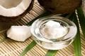 comprar a granel aceite de coco virgen
