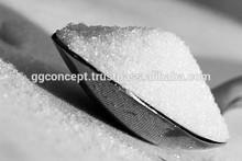 Vietnam Refined Sugar/ White Sugar