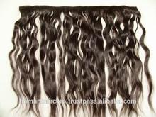 Wholesale brazilian remy hair weave wholesale bresilienne hair