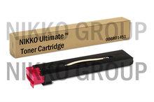 Xerox DocuColor 240 242 250 252 260 DC240 DC242 DC250 DC252 DC260 Magenta toner cartridge for Xerox copier 006R01451 6R1451