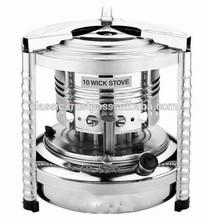 La mejor calidad& populares estufa de queroseno de mecha