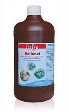 Batiosol Providone Iodine Solition %10
