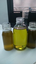 Extra Virgin Olive Oil Blend 1,45 EurxKg .Sweet Green colr