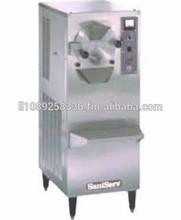 Saniserv B-10 S Soft Serve Ice Cream Machine