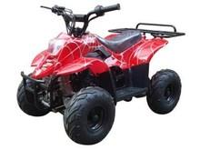 Tarantula 110cc Kids ATV Free shipping
