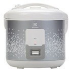 Electrolux Rice Cooker ERC210