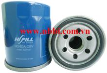 HONDA CRV Oil Filter, 15400-RAF-T01