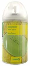 Air Frehener 250ml: Fresh Hay