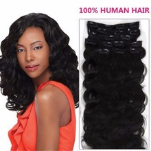 TOP10 BEST SALE -Wholesale Price Grade 5A Deep Wave Brazilian Human Hair