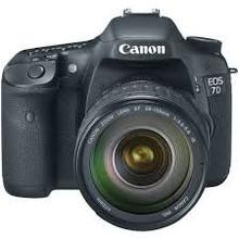 Descuento para canon eos 7d 18 mp cmos de la cámara réflex digital con 3- pulgadas lcd y f 28-135mm 3.5-5.6 is usm zoom estándar de la lente