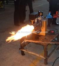 hho kit hydrogen generator fuel saver kit hho semi burner hybrid diesel hydrogen generator hho kit lls for sale/hydrogen generat