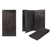 Leather Wallet GR300