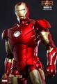 2 comprar um obter um livre brinquedos hot iron man 3 filmes marca 7 brinquedos figura de ação com diodo emissor de luz