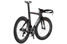 BMC Teammachine SLR01 Dura Ace Di2 2014 Road Bike