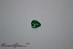 Wholesale may birthstone Emerald directly from gemstone factory