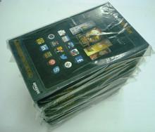 "Amazon Kinde Fire HDX 8.9"" 16GB WiFi + 4G - SIM Free - Black - Brand New & Sealed Job Lot"