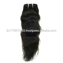 brazilian human hair sew in weave