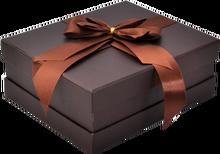Rigid gift box 250*205*70 mm