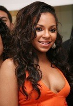 Hot selling virgin black women human brazilian natural hair extension cheap
