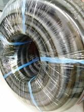 3 inch black rubber air hose 300PSI
