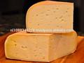 Eu Klasse Gouda-Käse, natürlich gereift( Standard aus Holland)