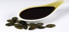 Food oils PUMPKIN, WALNUT, HEMP, OLIVE, HAZELNUT, RAPESEED, BLACK CUMIN, CUMIN, POPPY, MACADAMIA, GRAPEFRUIT, APRICOT, ALMOND, L