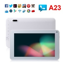 Build in SIM card Phone Call Tablet PC New Dual Core Android 4.2 WIFI Dual Camera 512MB/4GB