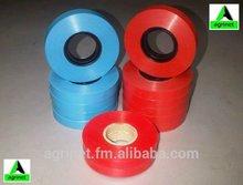 Agriculture Tape for Tape Binder, Tapener, Tapegun