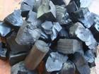 Bbq Charcoal/Hard wood Charcoal