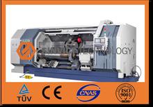 Ecoca MT-518 or 520 CNC LATHE MACHINE / CNC TURNING MACHINE