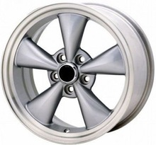 Alloy Wheels Rims for 2005 2006 2007 2008 2009 F o r d Mustang Set of 4