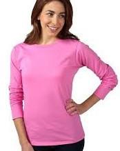 knitting rib cuff t-shirt collar knitting fabrics , Helps you Relax