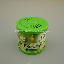 Gel Office/Car/Home Air Freshener