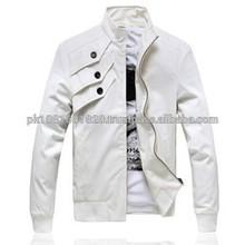 ropa ecuestres equitación chaquetas de caparazón blando para el hombre