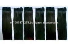 Hair 7A Brazilian Virgin Hair Wholesale 100% Unprocessed Virgin Brazilian Hair