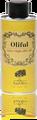 Oliful huile extra vierge d'olive