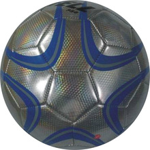 design your own soccer ball online new PVC football popular PVC promotional soccer ball size 5 customized logo printing