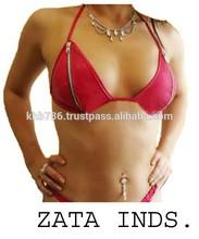 hot sexy lady bra and bikini