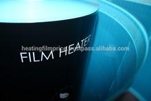 Heating Film PREMIUM