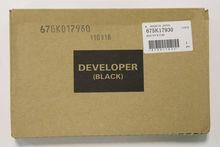 Genuine WorkCentre 7655 7665 7675 7755 7765 7775 Developer for Xerox copier 675K17930 675K17960 675K17990 675K18020