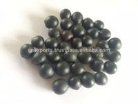 Soap nuts seeds, Soapnut seeds, Sapindus Mukorossi seed