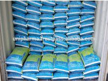 protein supplements-choline chloride-veterinary antibiotics
