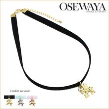 new japan design bulk jewelerly for summer fashion dress
